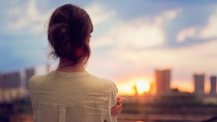 Jomblo Tak Usah Kesepian, Kamu Bisa Melakukan Hal Ini Agar Tetap Bahagia