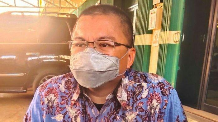 DPD Golkar Banjarmasin Siap Dukung Program Gubernur-Wakil Gubernur Kalsel