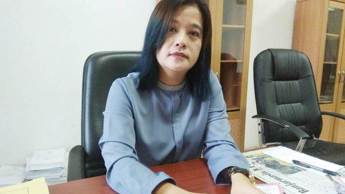Pilwali Banjarbaru 2020: Tiga Nama Sudah Mengambil Formulir Pendaftaran ke DPD PAN Banjarbaru
