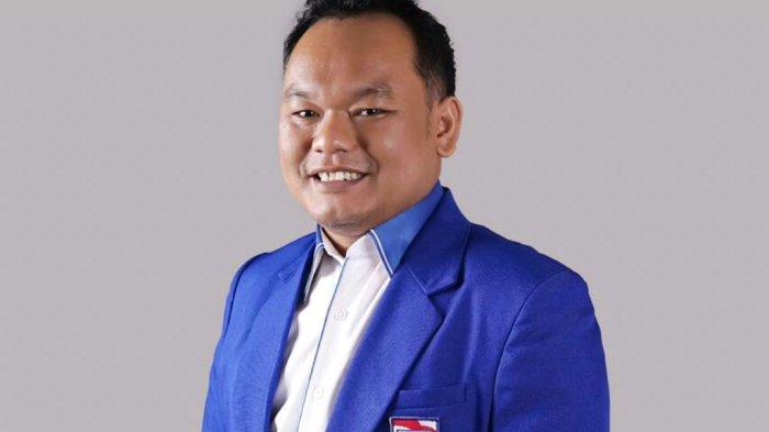 Sekretaris Komisi II DPRD Kotabaru Apresiasi UMKM di Bumi Saijaan yang Mulai Menggeliat
