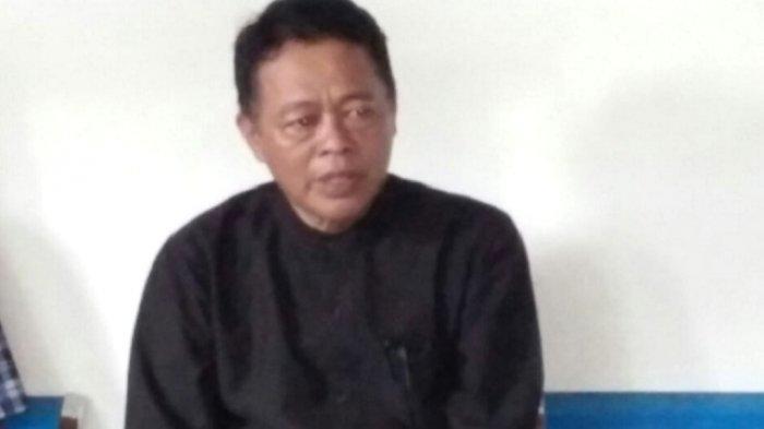 Kontraktor Luar Masuk Kotabaru, Gapensi Ingin Orang Lokal Diberi Kesempatan
