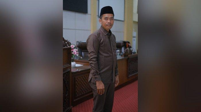 Besok, Disdik Kabupaten Banjar Gelar PTM Awal