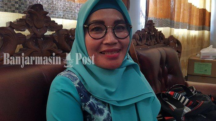 Prabowo Unggul di Tapin Utara,Hindari Kesalahan KPU Tapin Dua Hari Tetapkan Hasil Pemilu 2019