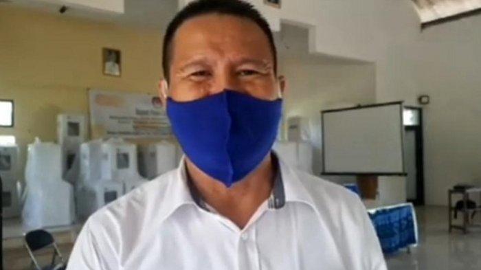 Hasil PSU Pilgub Kalsel 2020 Terancam Disengketakan ke MK, Begini Respon Ketua KPU Kalsel