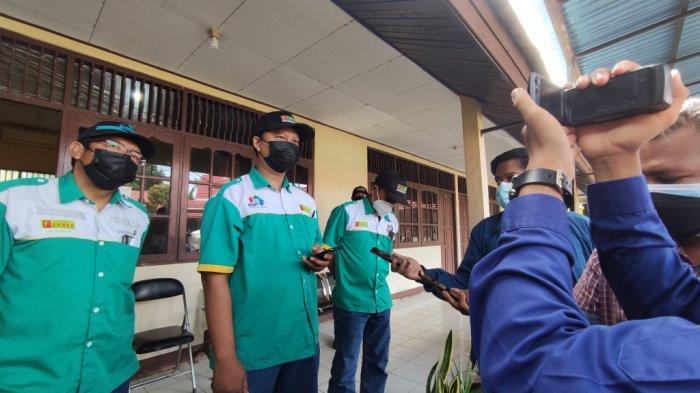 Polemik Libur Hari Buruh di Tabalong, PUK SPKEP SIS Admo Siap Berjuang hingga Pengadilan