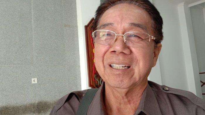 Pembentukan Pimpinan Dewan Definitif Kalteng Mendesak,  Diharapkan Terbentuk Sebelum ini