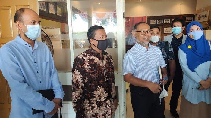 Tim Hukum AnandaMu Siap Saling Uji Alat Bukti di Sidang Bawaslu