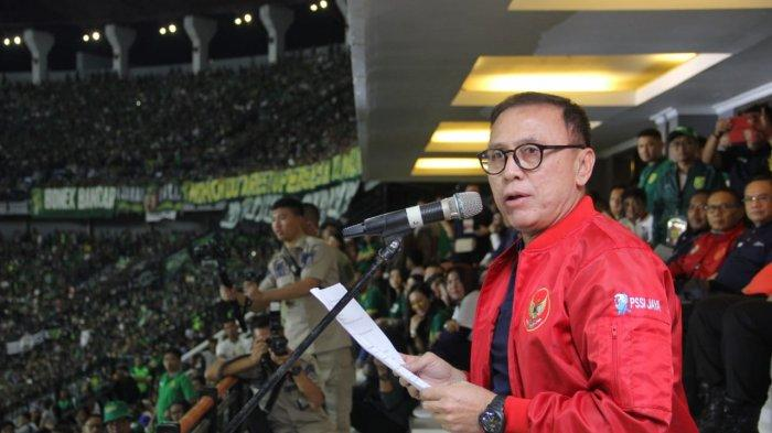 Ulah Pemain Timnas U-19 Indonesia Dugem Terungkap Lewat Alat Ini, Video Serdy & Yudha Viral