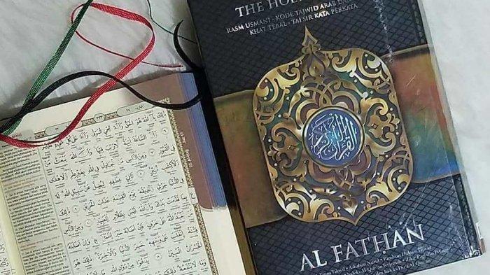 Ibadah Rasulullah SAW Malam Nuzulul Quran 17 Ramadhan & Kumpulan Ucapan Sambut Nuzulul Quran 2021