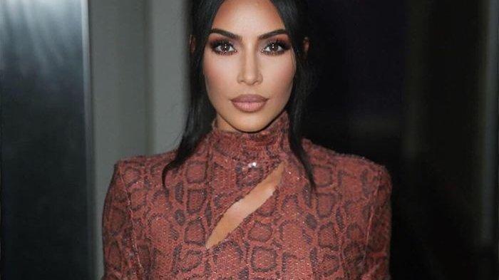 Kim Kardashian Dinyatakan Positif Idap Lupus, Simak Penyebab dan Gejala Penyakit Lupus