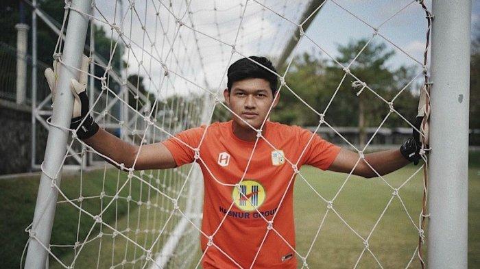 Daftar 33 Pemain Timnas U-23, Dua Dari Barito Putera Persiapan Hadapi China Kualifikasi Piala Asia