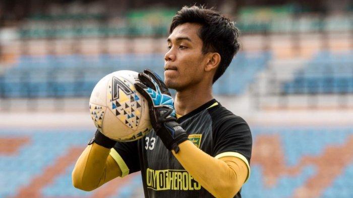 Sekarang Live Streaming Indosiar Persebaya vs PSS Sleman Liga 1 2019 Pekan 25 di TV Online Vidio.com