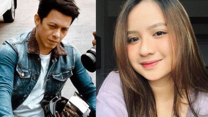 Perasaan Anggi Marito Saat Dikomentari Ariel NOAH Terungkap, Finalis Idol 2021 Akui Ini
