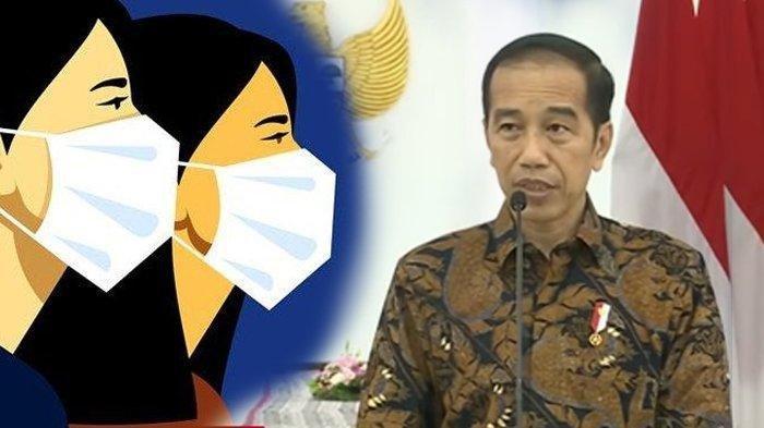 Kami Bingung! Presiden Jokowi Suruh di Rumah, Dinas Dikbud Mengharuskan Guru Hadir ke Sekolah