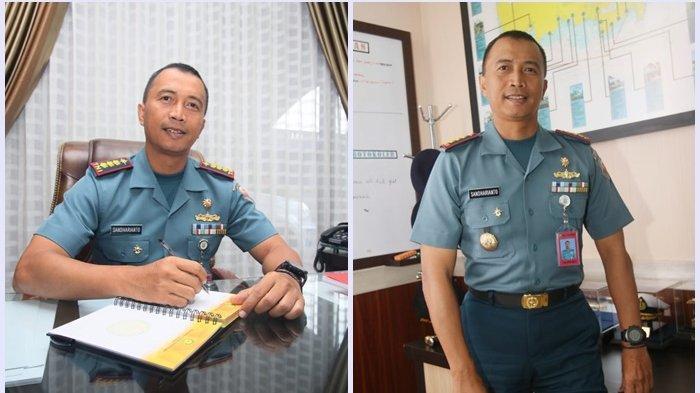 Yuk Daftar Perwira Prajurit Karier TNI 2020, Ini Syarat dan Caranya