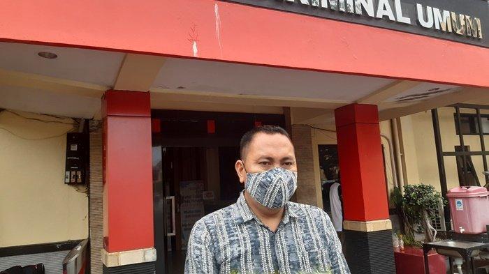 Dugaan Pemalsuan Dokumen Disidik Polda Kalsel, Tim BirinMu dan H2D Berikan Tanggapan