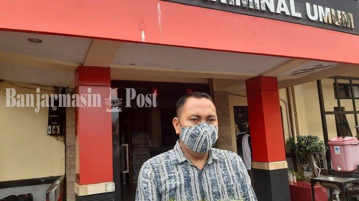 Dugaan Pemalsuan Alat Bukti Sidang PHPU Pilgub Kalsel, Sejumlah Pihak Dipanggil Sebagai Saksi