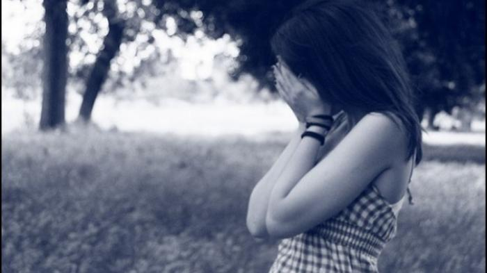Curhat 2 Gadis TKW di Malaysia, Dijual Rp 35 Juta, Kerja Paksa 20 Jam Lalu Disiksa 'Sampai Remuk'