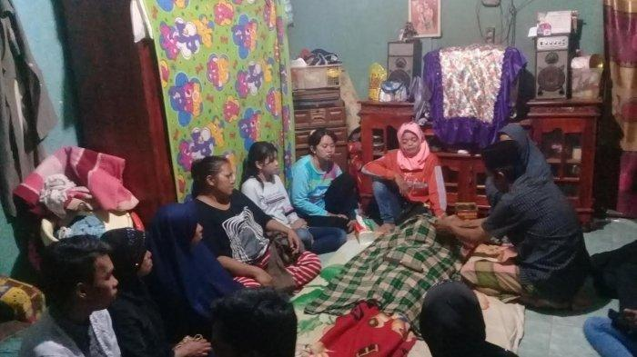 Petugas KPPS Terus Berjatuhan, Jumlah Meninggal Dunia Mencapai 272, Terbaru Terjadi di Makassar