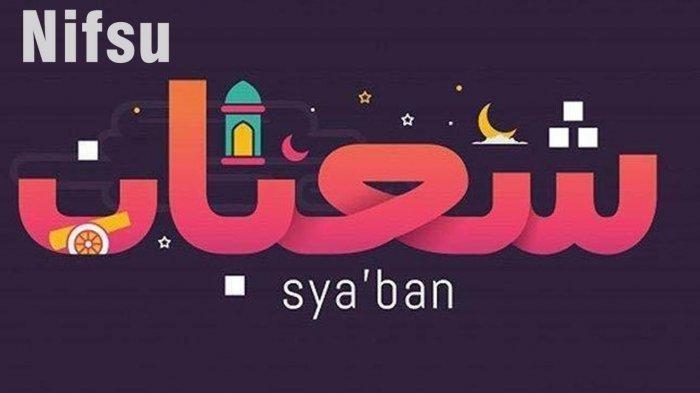 Nisfu Syaban 2020 jatuh pada Kamis 9 April 2020. Malam Nisfu Syaban 1441 H pada Rabu 8 April 2020 malam.