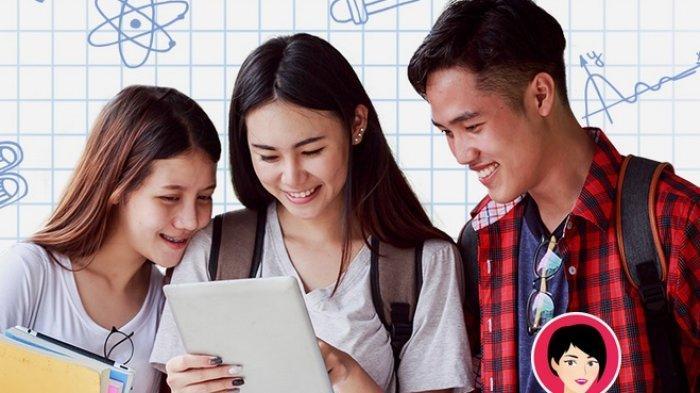 Paket Internet Murah Tri, Ada Kuota Data Tambahan dan Potongan Harga Rp 10.000