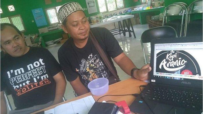 Baru 5 Bulan Produksi, Kopi Aranio Dilirik Pemilik Kafe di Jawa