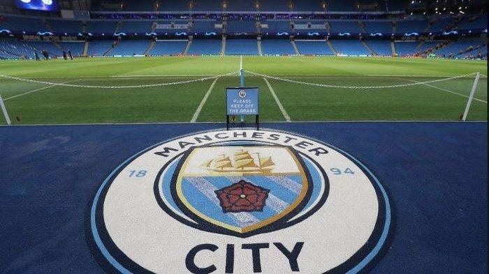 COVID-19, Laga Manchester City Vs Real Madrid Liga Champion Ditunda, Pemain Real Madrid Dikarantina