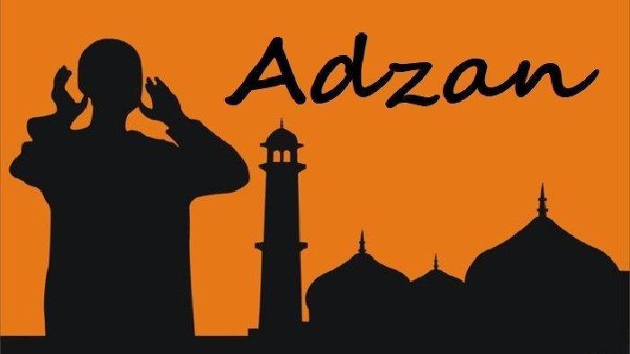 JADWAL Buka Puasa dan Adzan Maghrib Hari Keenam Ramadhan 1442 H Wilayah Medan