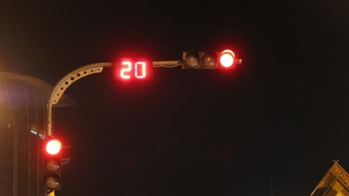 Warga Kandangan HSS Mengucapkan Terima Kasih Perbaikan Jalan Sudah Terlaksana