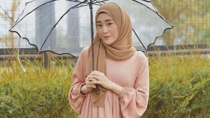 Usai Pisah Dengan Alvin Faiz, Larissa Chou Berharap Berjodoh  Dengan Orang Tak Terkenal