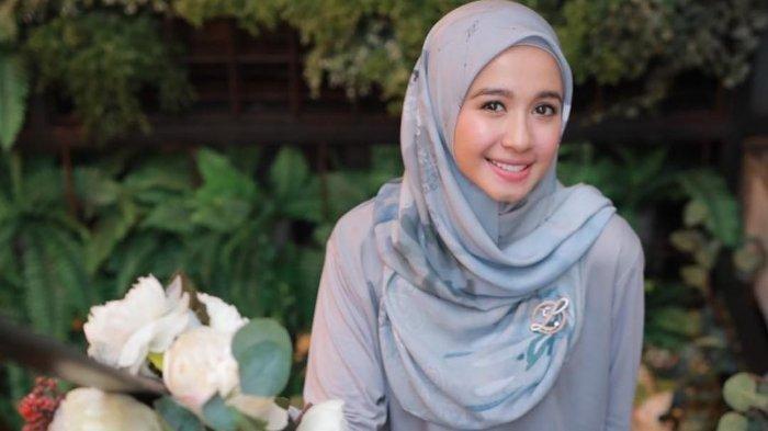 Tarif Laudya Cynthia Bella Kalahkan Raffi Ahmad dan Dimas Beck, Kenangan di BBB Pun Diungkit
