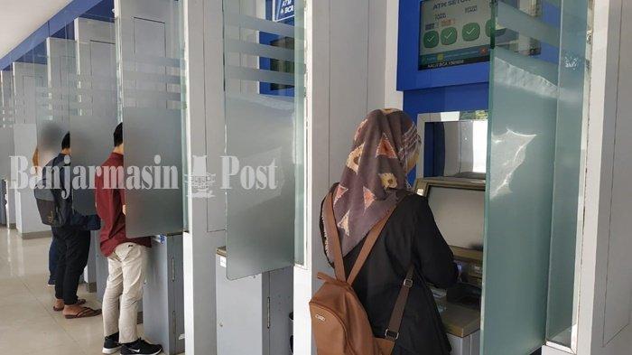 Panduan Beli Token Listrik PLN Lewat ATM Bank, Simak Juga Cara Cek Tagihan Listrik