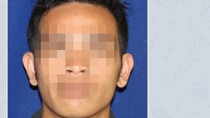 Narkoba Kalsel, Petugas Polres Tabalong Temukan Sabu di Rumah Bandar Narkoba yang Kabur
