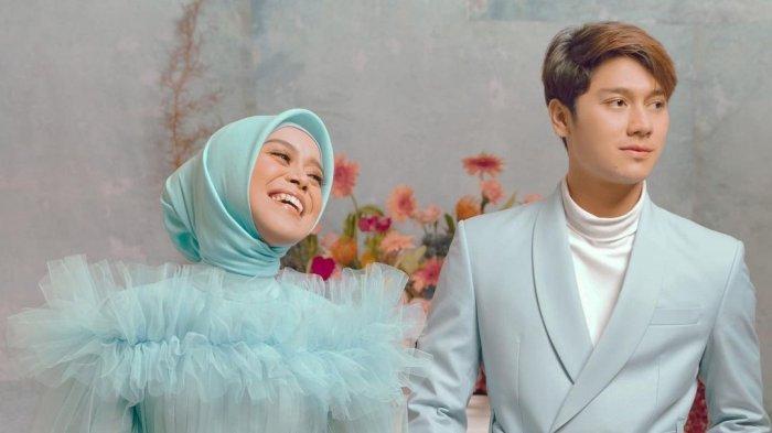 Link Live Streaming Takdir Cinta Lesti Kejora dan Rizky Billar, Jadwal Lamaran Leslar di Lembang