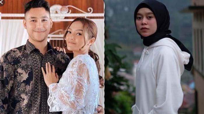 Boy William Disorot Siti Badriah, Buntut Lesti Kejora Jawab Daftar Pedangdut Suara Bagus ke Jelek