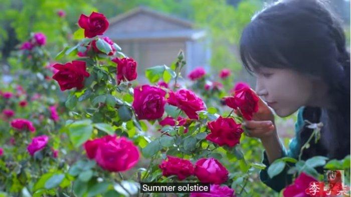 Jarang Bicara, YouTuber China Ini Sukses Raih Guiness World Records Berkat Subscriber Terbanyak