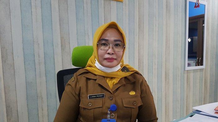 Hadapi Kesiapan PTM Tahun Ajaran Baru di Kabupaten Banjar Masih Ada Sekolah Terkendala ini