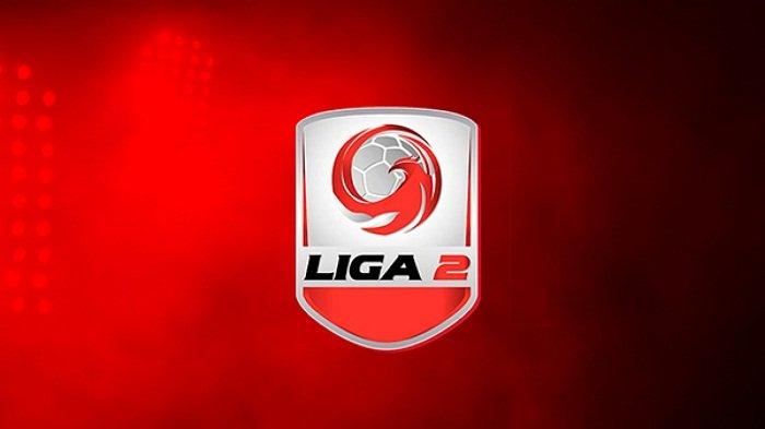 Tanda-tanda Liga 1 2020 dan Liga 2 2020 Disetop karena Corona, PT LIB Isyaratkan Disetop Dua Pekan