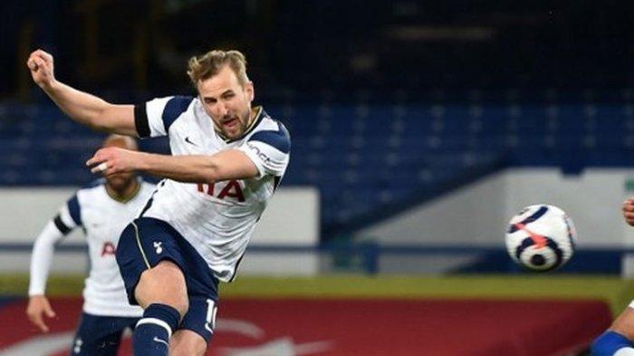 Persaingan Juventus vs Tottenham Berburu Striker di  Liga Italia, Paratici Beri Sinyal Tantangan