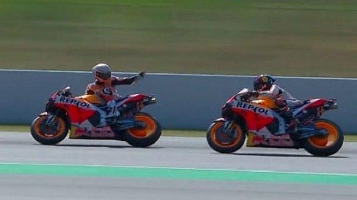 link-live-streaming-trans7-motogp-catalunya-2019-cek-live-streaming-trans-7.jpg