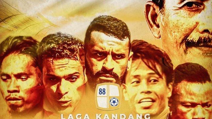 Hasil Akhir Bali United vs Barito Putera : Skor Akhir 3-2, Bali di Puncak Klasemen Liga 1 2019