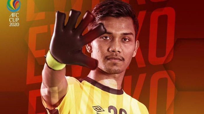 SESAAT LAGI Live Indosiar! Link Nonton Streaming Madura United vs PSM di Liga 1, Wiljan Pluim Main