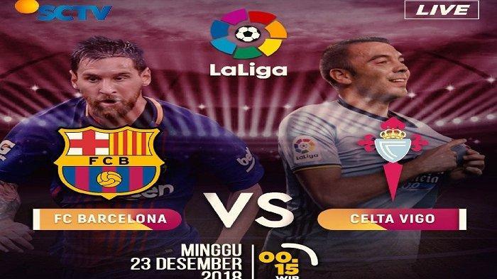 live-streaming-barcelona-vs-celta-vigo-live-sctv-liga-spanyol.jpg