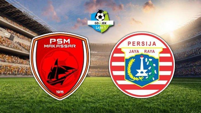 Persija vs PSM di Final! Hasil Akhir Madura United vs PSM Semifinal Piala Indonesia, Skor Akhir 2-1
