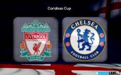 LIVE SCTV! Cara Live Streaming Liverpool vs Chelsea Piala Super Eropa 2019 di Vidio.com dan TSB 1