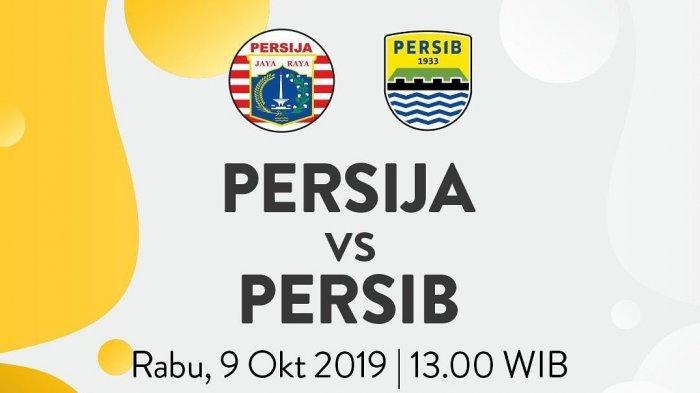 LINK Live Streaming Mola TV Persija vs Persib di Liga 1 Putri 2019 Siang Ini, Klasik!
