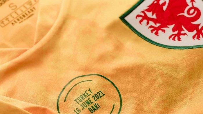 Live RCTI! Link Nonton Streaming Euro 2021 Turki vs Wales Hari Ini via TV Online Mola Jam 23.00 WIB