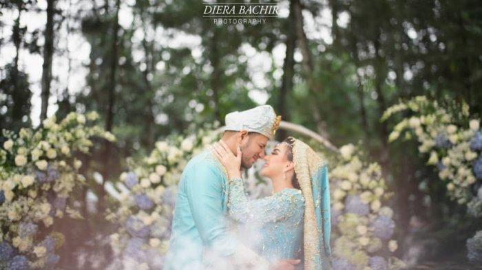 Rencana Irish Bella Hijrah dan Berhijab Setelah Menikahi Ammar Zoni Diungkap ke Atta Halilintar