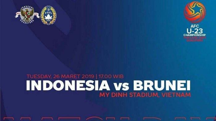 live-streaming-timnas-u-23-indonesia-vs-brunei-darussalam-di-kualifikasi-piala-asia-u-23-2020.jpg