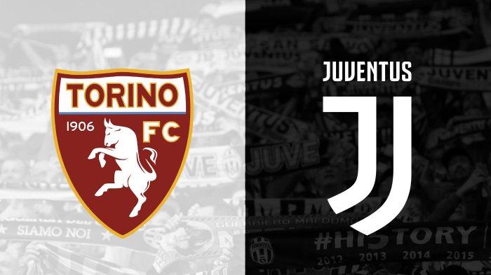 Jadwal Siaran Langsung Torino Vs Juventus Malam Ini di Liga Italia Pekan 25 - Hantu Liga Champions